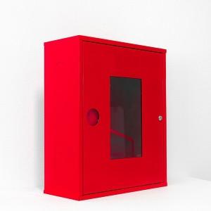 Пожарный шкаф ШПК-310