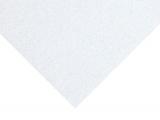 Фотография подвесного потолка Armstrong Alpina