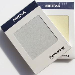 Armstrong Neeva-Colortone