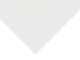 Фотография подвесной плиты Armstrong Perla DB