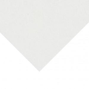 Фотография подвесной плиты Armstrong Perla