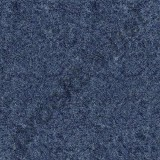 m-738-l-044-blue-grotto
