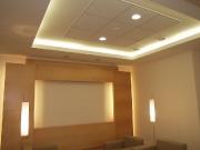 Подвесной потолок Cirrius Max/ Cirrius 75